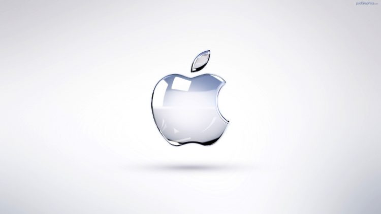 Apple Wallpaper Hd 1080p